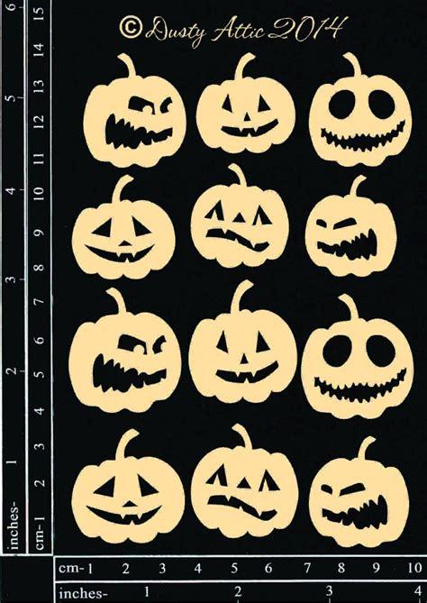 Lanterne Exterieur 1098 by 1098 Best Cricut 2 Images On Cricut Punch