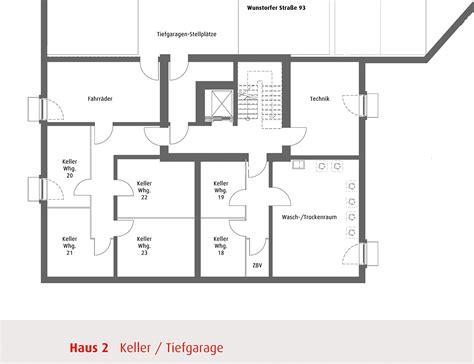 Wohnung Mieten Hannover Meravis erstbezug in hannover limmer erstbezug in hannover