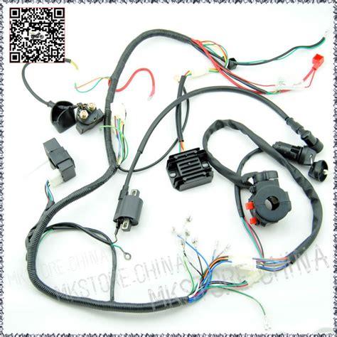 70cc wiring diagram get free image about wiring diagram