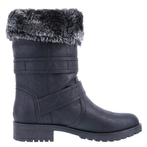 payless boot sale rugged outback s slade commuter boot payless