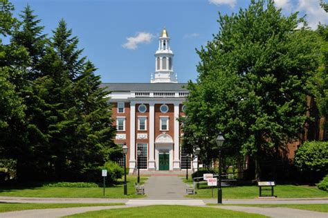 Startclass Mba by The 100 Best American Universities Ap National News