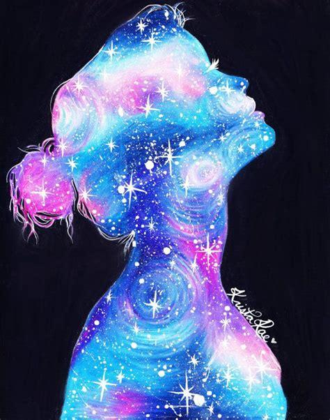 wallpaper galaxy e7 25 melhores ideias sobre galaxy wallpaper no pinterest