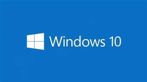 wallpaper windows 10 enterprise why free windows 10 upgrades in csp is big news petri