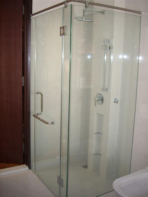 shower door screen shower screen specialist in singapore frameless design