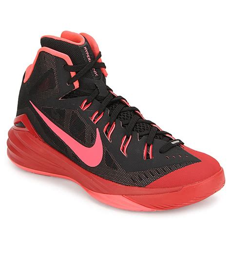 sport shoes 2014 nike hyperdunk 2014 black sport shoes buy nike hyperdunk