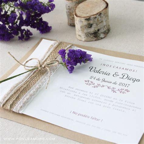 las 25 mejores ideas sobre invitaciones de boda en y m 225 s redacci 243 n de la invitaci 243 n las 25 mejores ideas sobre invitaciones de boda imprimibles en invitaciones de boda