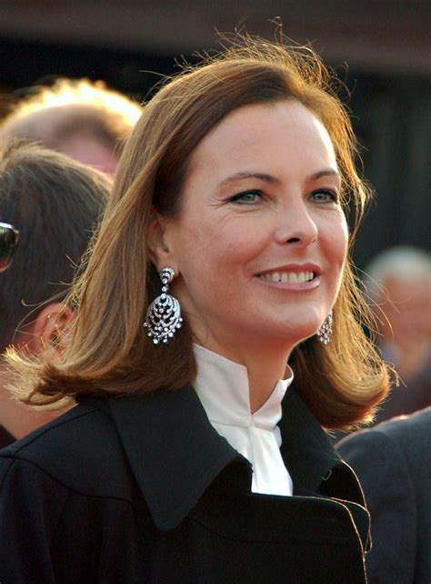 How To Design House carole bouquet photo 31 of 79 pics wallpaper photo