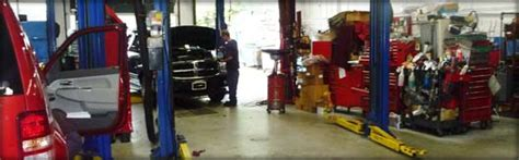 Jeep Service Department Jeep Service Center Greenwich Ct Dodge Chrysler Repair
