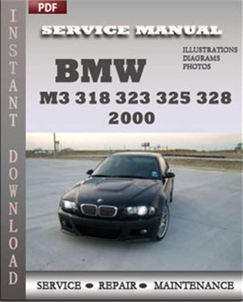 car service manuals pdf 2000 bmw 3 series regenerative braking bmw 3 series m3 323 325 328 330 2000 workshop factory service repair shop manual pdf download