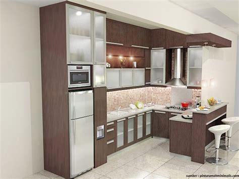 Kulkas Keluarga Kecil desain rumah tipe 36 desain rumah minimalis idaman