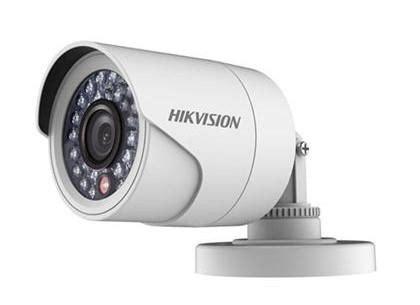 Hikvision Mini Bullet Ds 2cd1002 I Outdoor Ip hikvision 1 mp ip bullet ds 2cd1002 d i