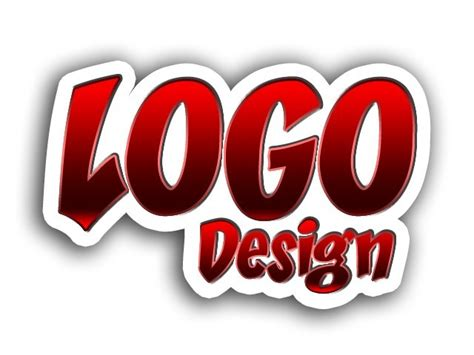 design a custom logo free online design your own custom logo africavoip co