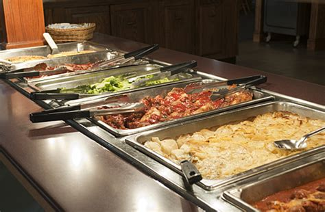country buffet breakfast hours country buffet breakfast hours 28 images burton tourism best of burton mi tripadvisor l jpg