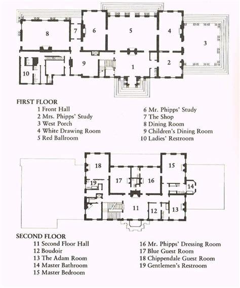 old westbury gardens floor plan gurus floor