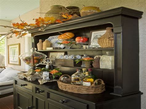 Kitchen Buffet Hutch Furniture kitchen buffets sideboards and antique kitchen buffet hutch inside