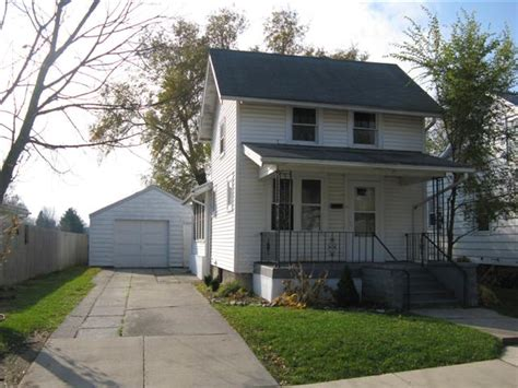 houses for sale in tiffin ohio 44883 houses for sale 44883 foreclosures search for reo houses and bank owned homes