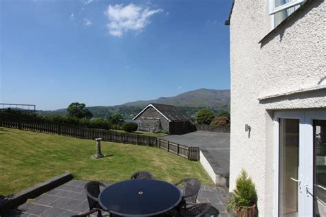 Coniston Coppermines Cottages by Coppermines Cottages Coniston Pebble Beck Cottage The