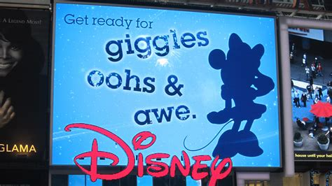 abc store new years hours disney store spectacular abc circle