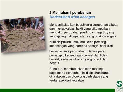 Metode Aborsi Bali 03 Sii Bali Pengukuran Dak Dengan Metode Sroi