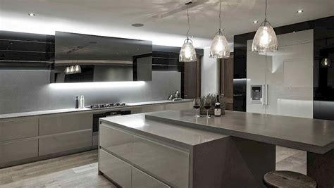 south african kitchen designs luxury kitchen by blu line south africa www blu line o