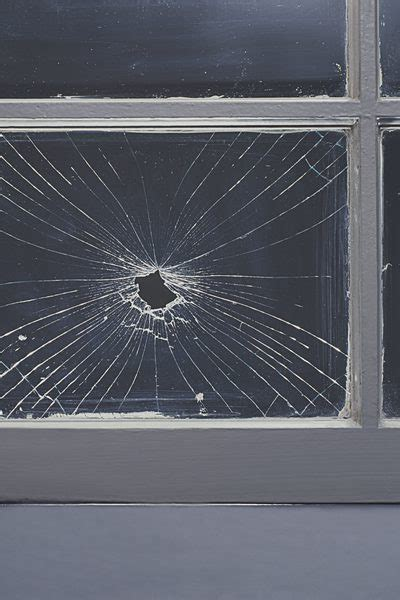 does homeowners insurance pay to replace broken windows - Does Homeowners Insurance Cover Window Replacement