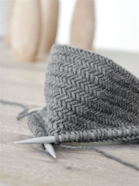 stricken diy diy knitwear stricken diy stricken h 228 keln und