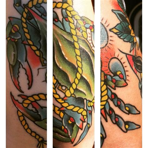watercolor tattoos maryland 17 best images about maryland tattoos on