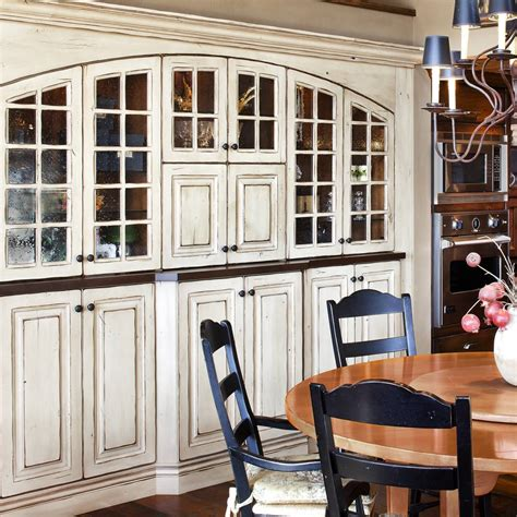 white wood kitchen cabinets homestead cabinet and furniture beautiful cabinets for