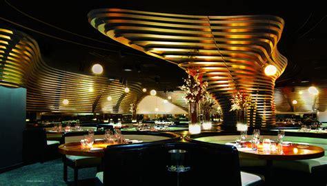 Trellis Net Stk Cosmopolitan Casino And Resort Kmdi Archinect