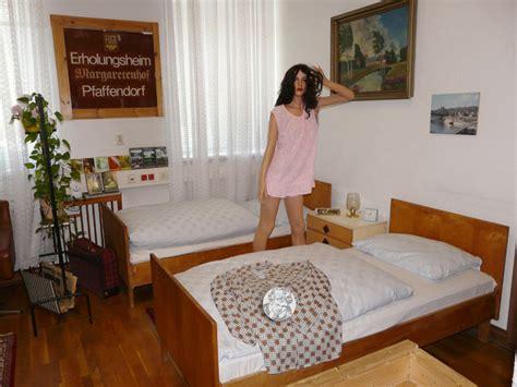 schlafzimmer 60er jahre schlafzimmer und kinderzimmer aus der ddr virtuelles