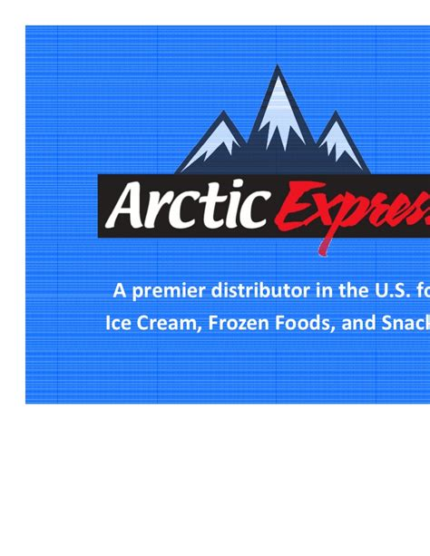 bureau 騁udes techniques arctic express corporate office program