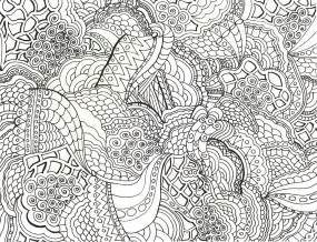 grown up coloring book grown up coloring pages to and print for free