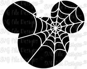 17 best ideas about mickey mouse silhouette on pinterest