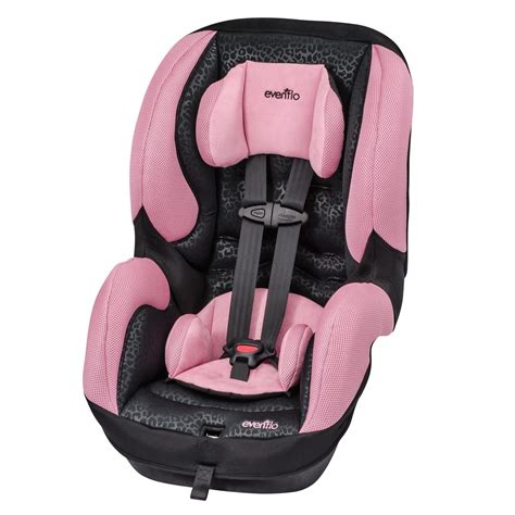 convertible car seat with removable base evenflo superride convertible car seat