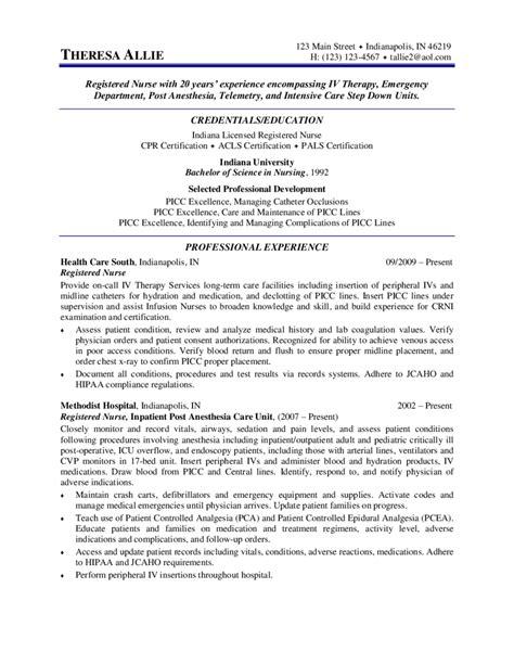 telemetry resume sle telemetry resume resume templates employment