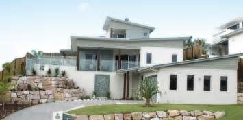 split level home designs split level home design custom home designs