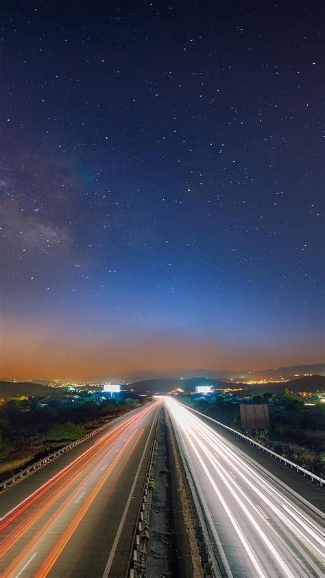 Antigores Matteclear Hd Xiaomi Mi3 wallpaper xiaomi mi3 mi4 hd 1080 1920 514 1080 x 1920 xiaomi mi3 mi4 awesome photo