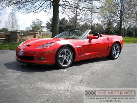 corvettes for sale nation wide autos post