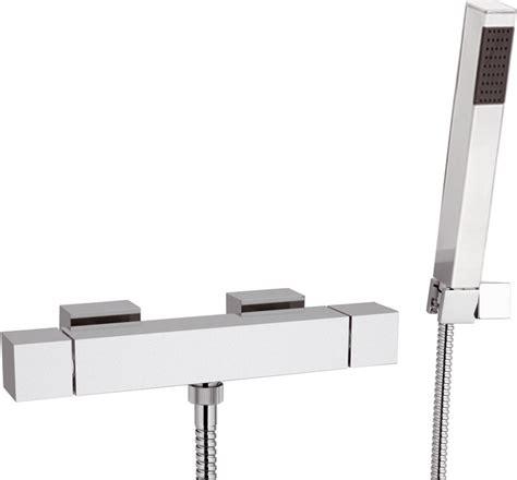 rubinetti esterni rubinetti doccia termostatici esterni bagno italiano