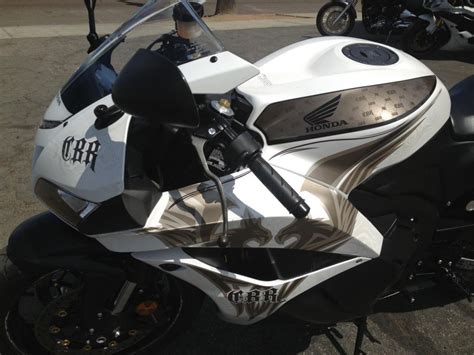 2014 honda cbr600rr for sale 2014 honda cbr600rr 600rr sportbike for sale on 2040 motos