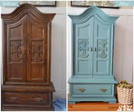 How To Paint Furniture by Painting Over Varnished Wood Furniture Trend Home Design