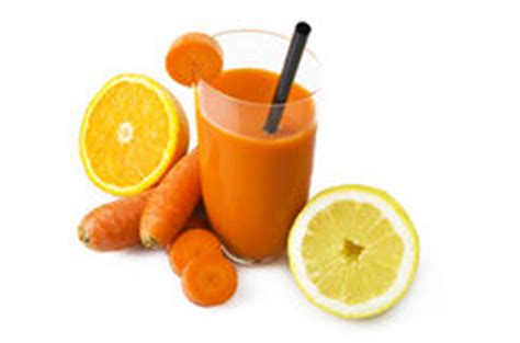 ace juice ace juice stock photo image of orange piece orangeade