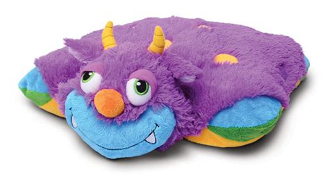 Pillow Pet Big W by Mummahh Pop To Pillow Pets Mummahh