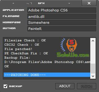 adobe illustrator cs6 patch download crack patch photoshop cs6 hacksdownload