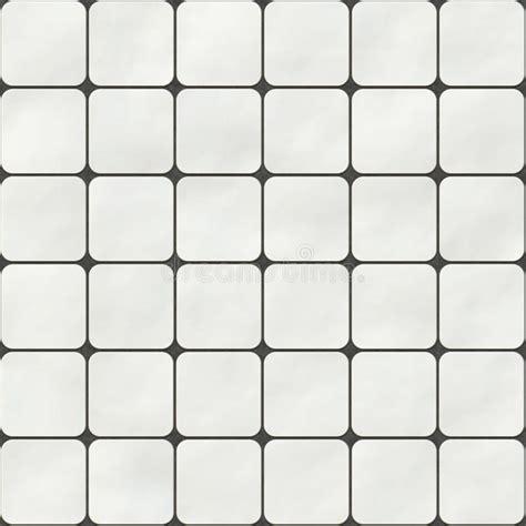 white tiles ceramic brick stock vector illustration of seamless texture made of white square tiles stock