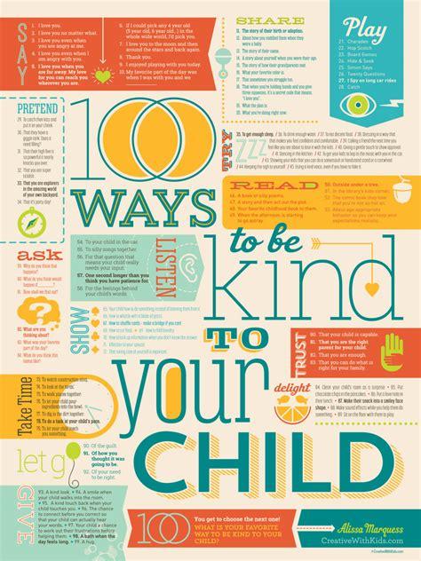 design poster help creative with kids poster design award winner