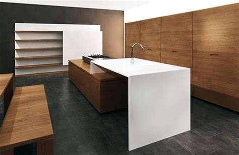 kitchen italian design furniture fashionextra 04 the modern kitchen with