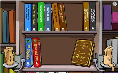 libro sorpresa dnde estan los articulos gratis pinguino511cp 180 s blog