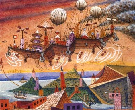 xul solar arte para biografia de xul solar