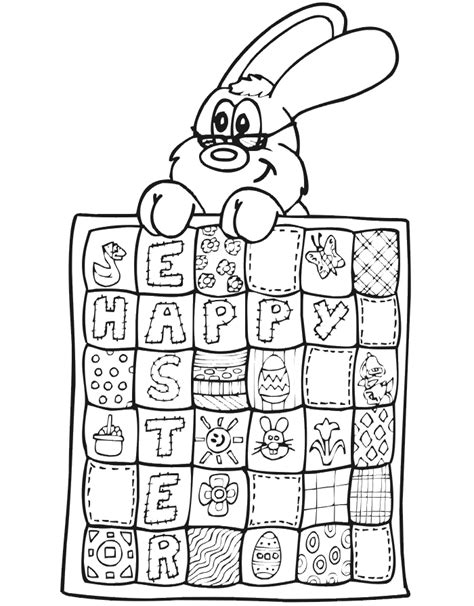 coloring pages for quilts quilt square coloring page az coloring pages